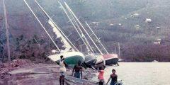 Hurricane-Preparation