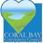 CBCC_logo-sm