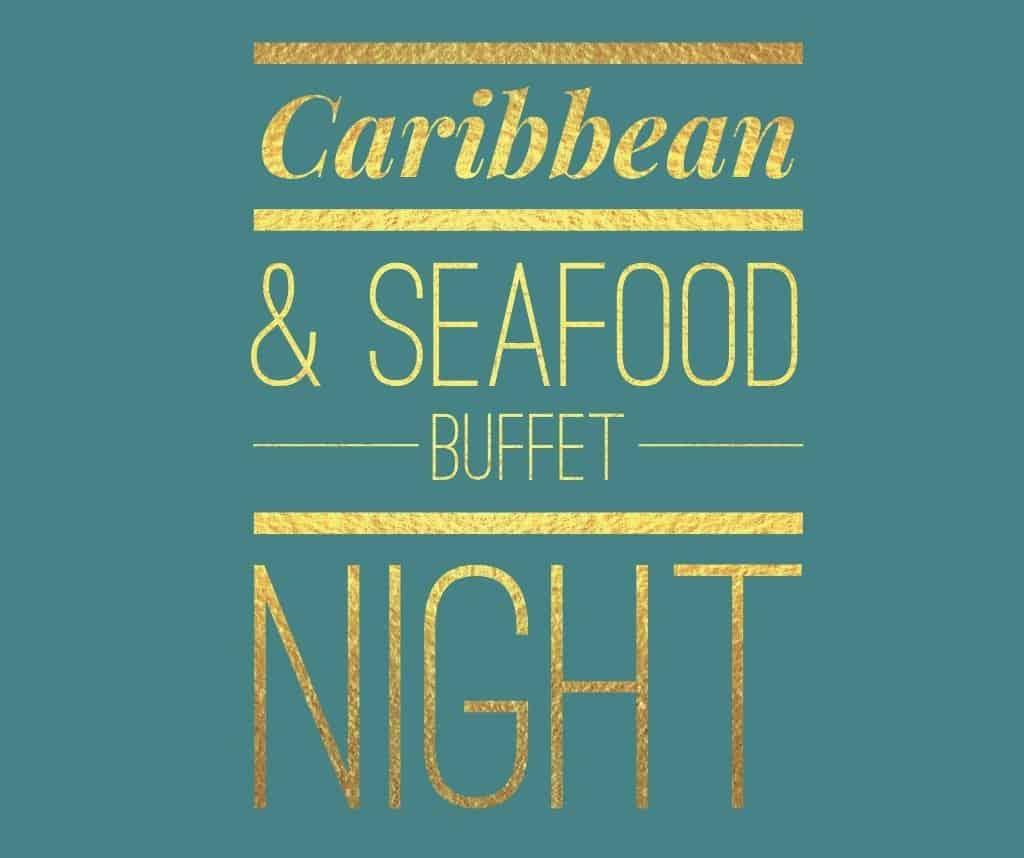 Westin-Seafood-buffet
