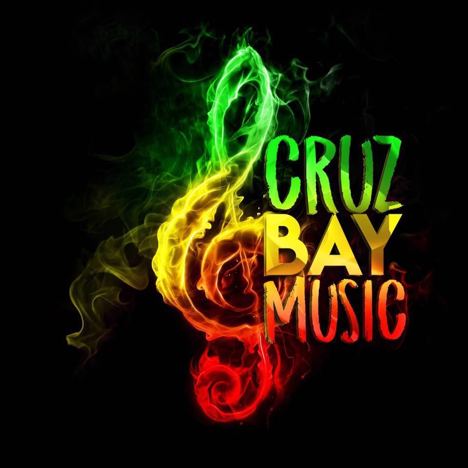 Cruz-Bay-Music-logo-Whattodovi.com