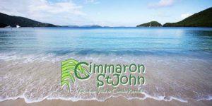 Cimmaron Logo