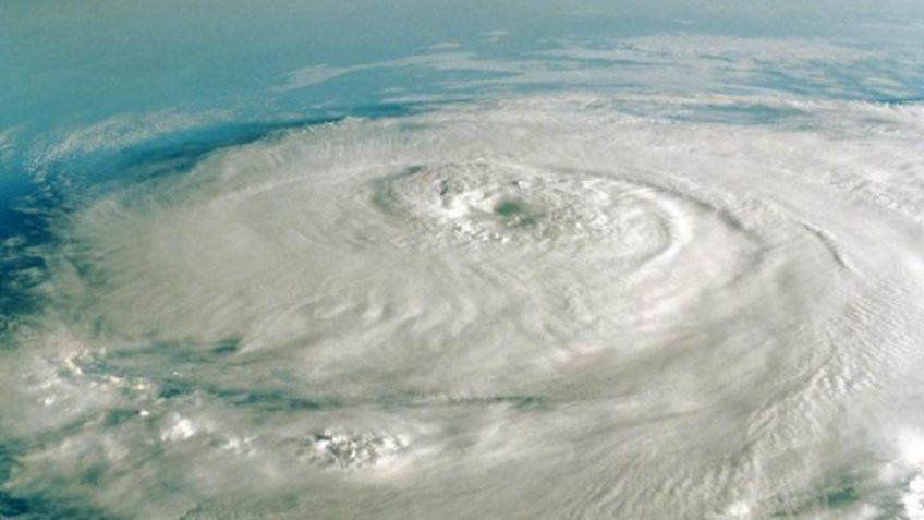 Hurricane Hole St. John