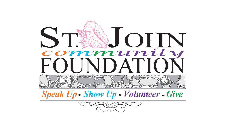 St John Hurricane Recovery Update 9 27 17 Sjcf Voad