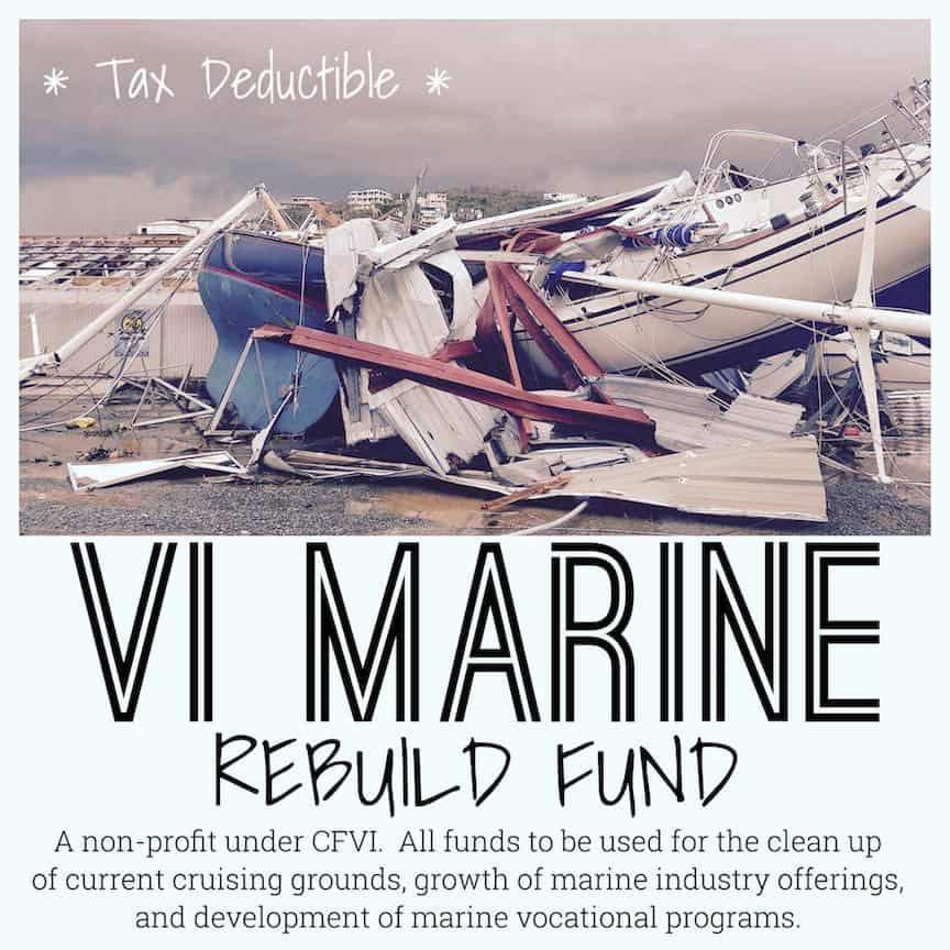 Virgin-Islands-Marine-Rebuild-Fund