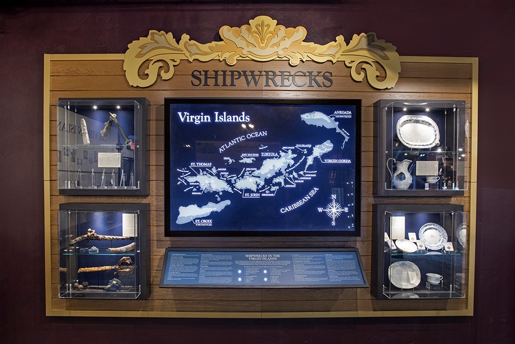 virgin-islands-shipwreck