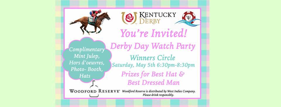 Kentucky-derby-winners-circle