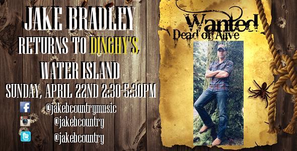 jake-bradley-water-island