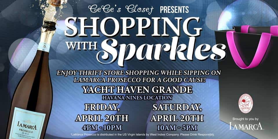 shopping-with-sparkles