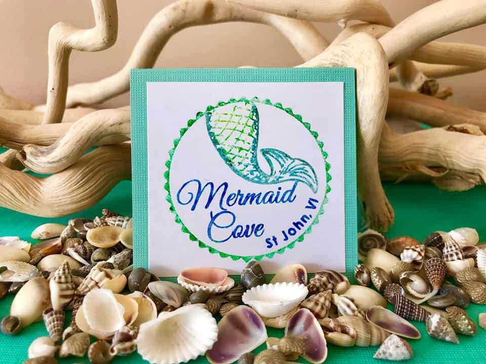 mermaid-cove-pop-up-sale