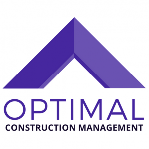 Optimal Construction Management St. Thomas
