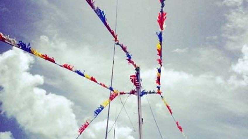 St. John Carnival