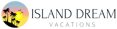 Island Dream Vacations