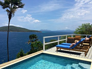 Ocean Haven St. Thomas