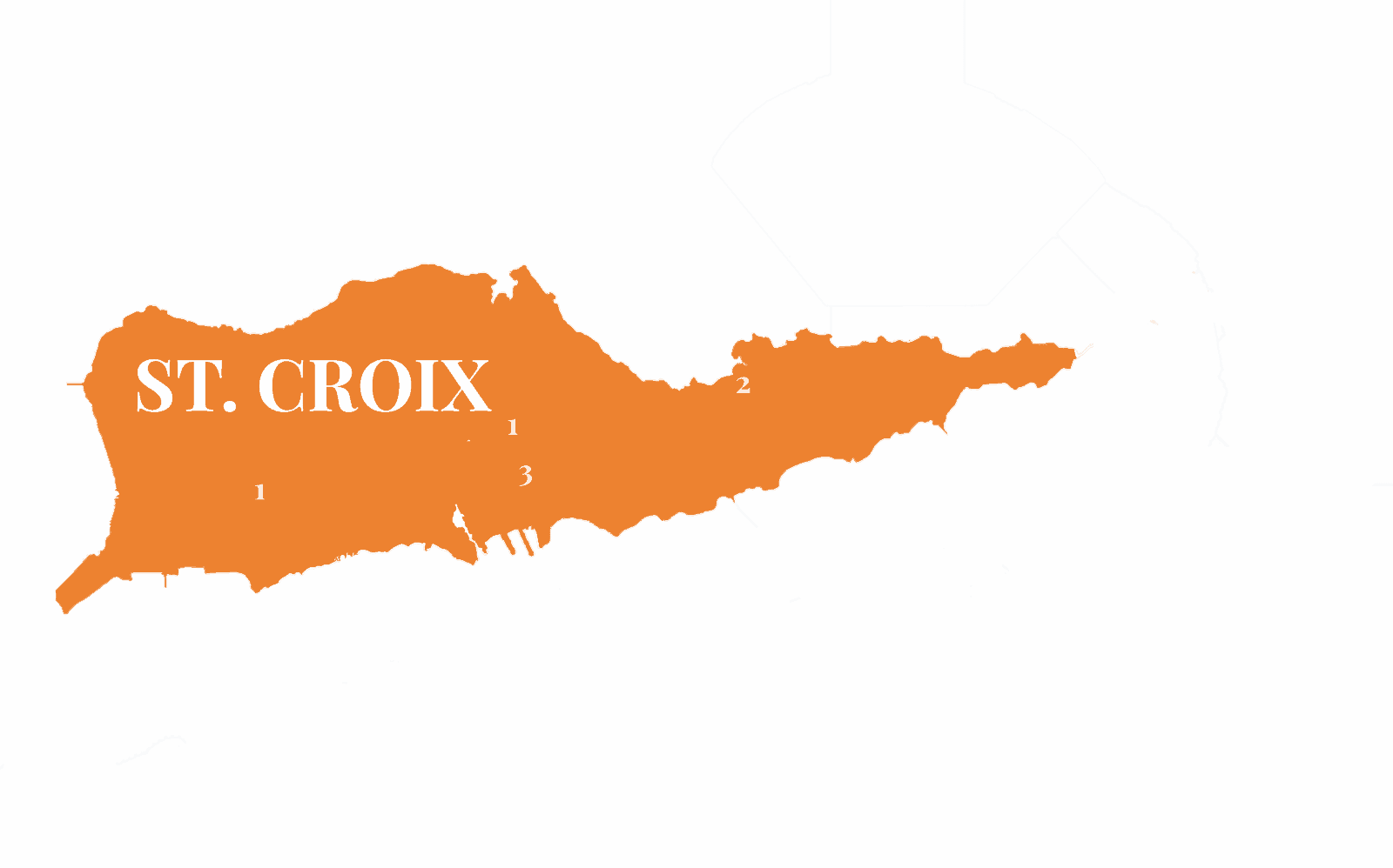 st-croix-grocery-map