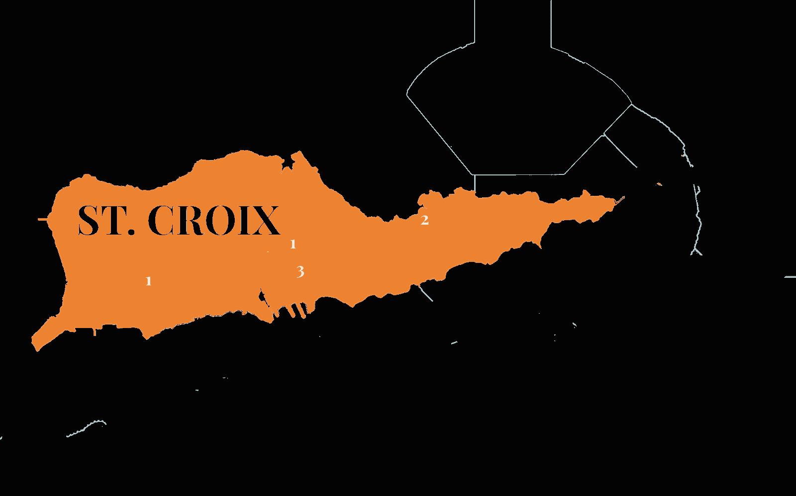 stcroixmap