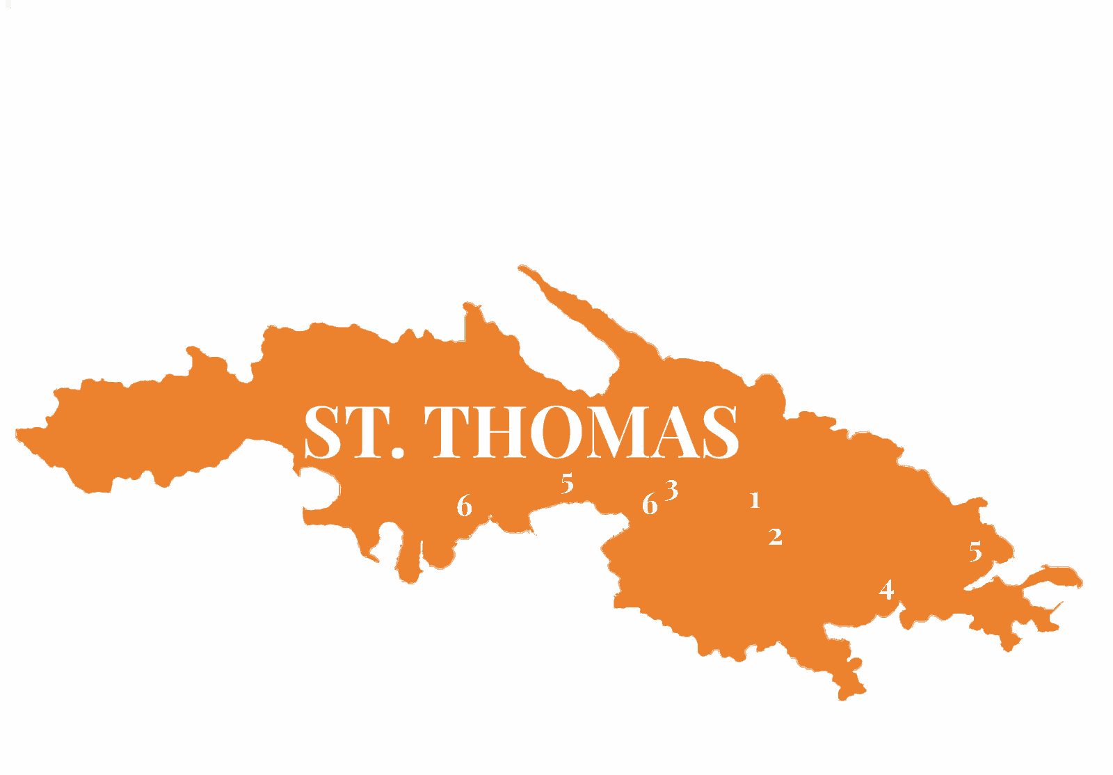 st-thomas-grocery-map