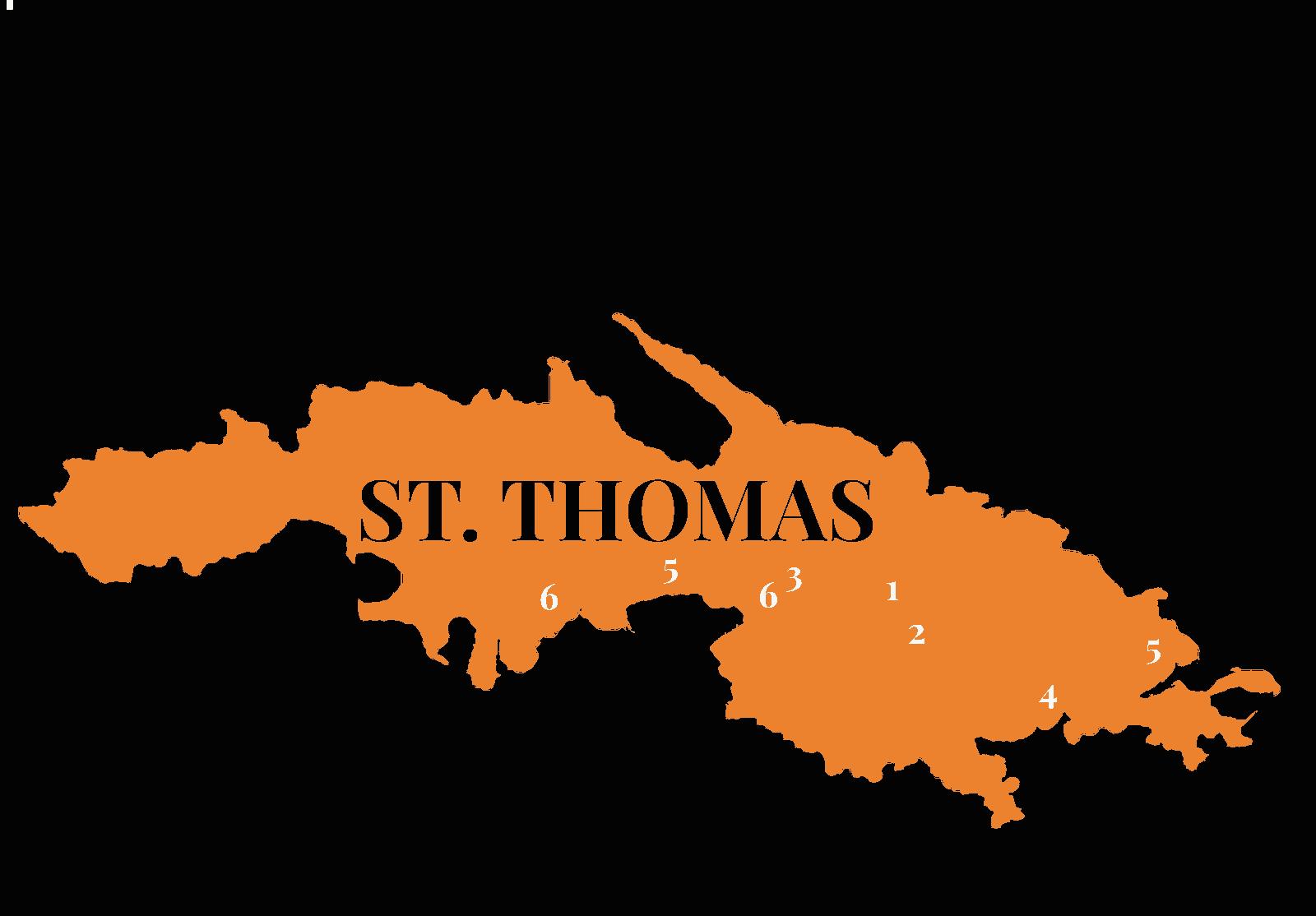 stthomasmap