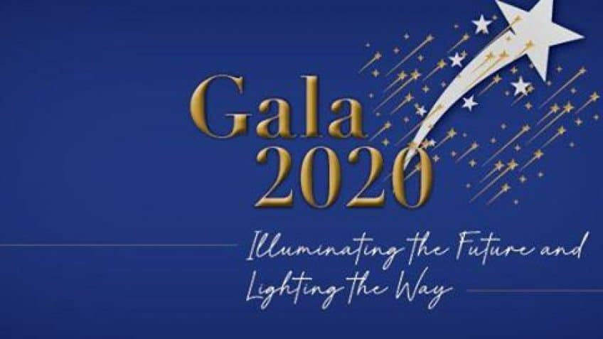 Antilles Gala 2020