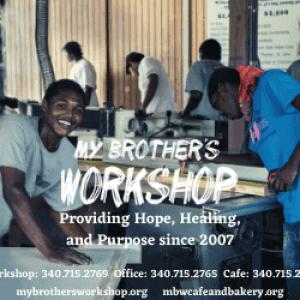 my-brothers-workshop