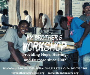 my-brothers-workshop