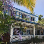 Coconut Coast Studios St. John