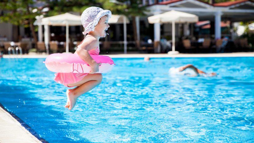 Virgin Island Hotels Summer Rates