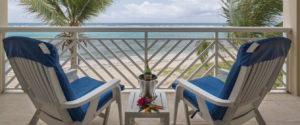 Divi Carina Resort St. Croix